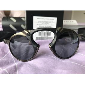 Oakley X Metal Madman Polarizado De Sol - Óculos no Mercado Livre Brasil a6360b7fb1