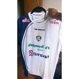 32545600d1 Camisa Clube Do Remo 2017 no Mercado Livre Brasil