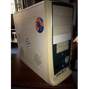 Computadora Pentium D 3.00 Ghz 2,5 Gb Ram