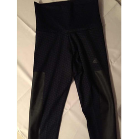 best loved b2611 b8cf0 Mercado Ropa Accesorios Calzados Azul Calzas Y Adidas Mujer En x8BwWxqO1n