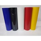 Vinilo Termotransferible Textil 1.00 X 0,5 (digital Impress)