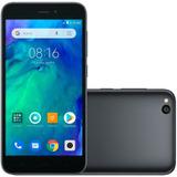 Xiaomi Redmi Go 8gb | 1gb Ram | 8gb Rom | Micro Sd | Android
