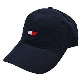 cec3bde03d867 Emblemas Gli - Gorras Tommy Hilfiger para Hombre en Bogotá D.C. en ...