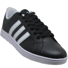 newest collection 92b88 1490d Tênis adidas Vs Advantage Casual Masculino