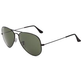 Óculos De Luxo Masculino Lindissimo. B L Aviador Sol - Óculos no ... 0534deefb4