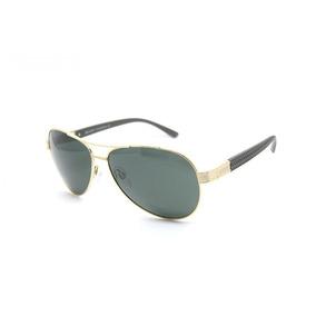 Oculos Bulget Bg3096 - Óculos De Sol no Mercado Livre Brasil 34102c9df9