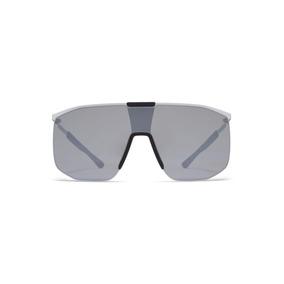 3e15f63e92420 Gafas Technomarine Apnea Col - Gafas De Sol en Mercado Libre Colombia