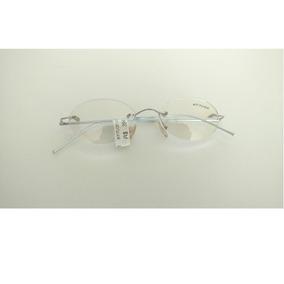 Armacao Oculo Feminina Atitude - Óculos no Mercado Livre Brasil 69ab5ce05a