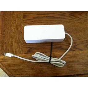Apple Fonte Mac Mini Modelo A1103