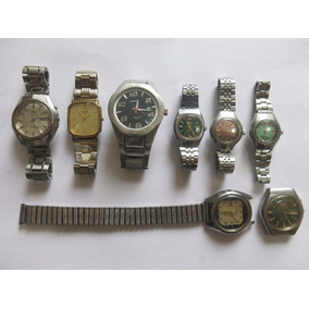 7e928f5b03c Relogio Orient Antigo - Relógios no Mercado Livre Brasil