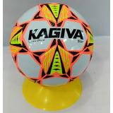 fd52d886f6ebe Bola Kagiva C11 Brasil 32 Society - Bolas de Futebol no Mercado ...