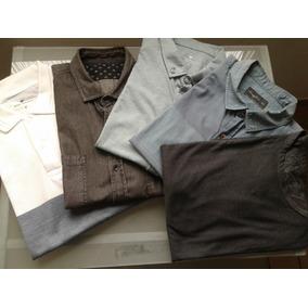 3b63d02fc54b0 Lançamento De Camisas Polo Da Marca Esquadra - Camisa Manga Curta ...