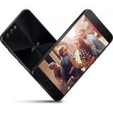 Smartphone Asus Zenfone 4 64 Gb 4gb Ram Ze554kl Vitrine