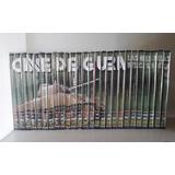 Colección Cine De Guerra. Varios Dvd. Originales. Cerrados