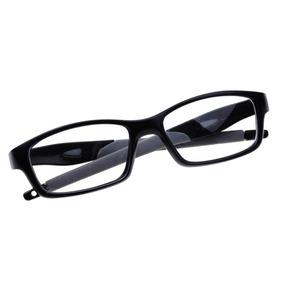 2a623e1187ca8 Oculos Flexivel Masculino - Óculos no Mercado Livre Brasil