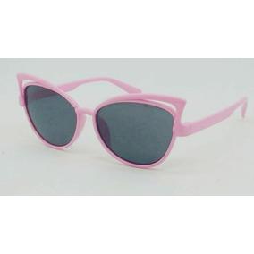 Oculos Bebe - Calçados, Roupas e Bolsas no Mercado Livre Brasil 4320f97b10