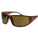 c62c67e957b6c Oculos De Sol Quiksilver Akka no Mercado Livre Brasil