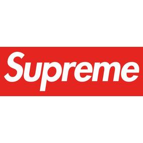 Patche Supreme 8x2,7