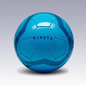 Pack 3 Balones De Fútbol First Kick Talla 3 Y o 5 Kipsta e850b60ed3046