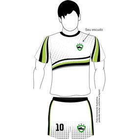 533b82a89e Magni Sports Uniformes Esportivos Personalizados - Camisetas e ...