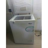 Freezer Frigilux Congelador