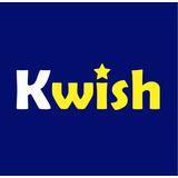 Kwish