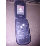 Telefono De Coleccion Sony Ericsson Z250a Para Betty