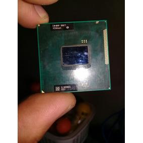 Intel Pentium B950 Rpga 988b