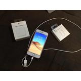 iPhone 7 Oro Rosado 128gb Nuevo Libre De Fábrica