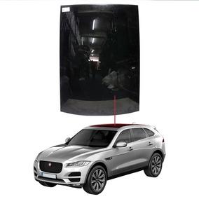 Jaguar F Pace Teto - Peças Automotivas no Mercado Livre Brasil 171ea0cb23