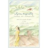 Box Clarice Lispector Todos Os Romances Volume 1 - Rocco