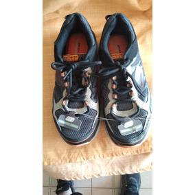 En De Zapatos Venezuela Skechers Libre Mercado Hombre tSt50qx7