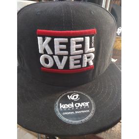 Keel Over Gorras - Ropa y Accesorios en Mercado Libre Argentina f9527b17b86