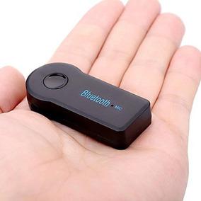 Receptor Bluetooth Usb Promoção!