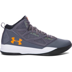 6bb0b4da33625 Tenis Under Armour Botas - Tenis Under Armour para Hombre en Mercado ...