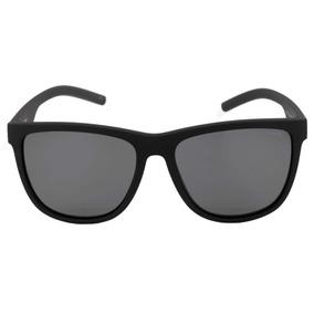 0c17b771cba22 Oculos Masculino Quadrado - Óculos De Sol Polaroid no Mercado Livre ...