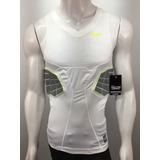 bdd9717876 Nike Pro Combat Hyperstrong Compressão Futebol Americano M