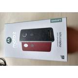 Motorola Moto Z Play (display Quebrado)