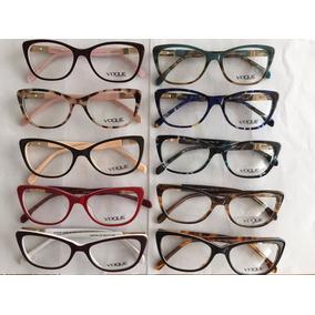 bd20437f91387 Armação Aviador Acetato - Óculos Verde claro no Mercado Livre Brasil