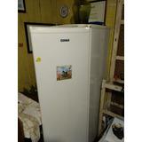 Refrigerador Consul, De Una Puerta, Blanco, En Buen Estado