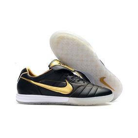Chuteira Nike Tiempo Legend Elite - Chuteiras Nike de Campo para ... c9112dca9f99d