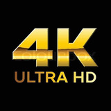 Peliculas Bluray Digitales 4k Y Full Hd