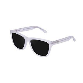 Lentes Gafas Para Sol Hawkers Air Matte Dark One X