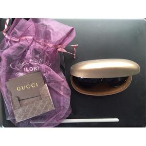 Gafas Originales Gucci