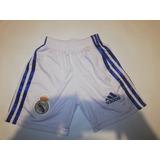 Conjunto Real Madrid - Camisetas de Clubes Españoles Real Madrid en ... a11628319d7e4