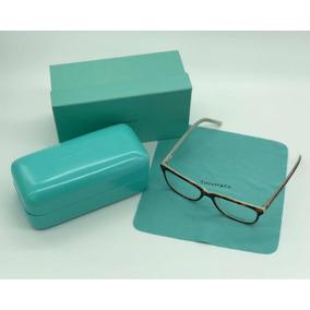 Armacao De Oculos De Grau De Marcas Famosas Armacoes - Óculos no ... 745413ced3