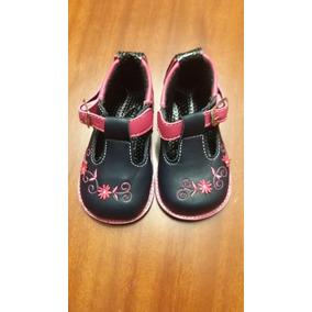 aa387313 Zapatos Ortopedicos Britanicos Marca Hotter, Color Oliva - Zapatos ...