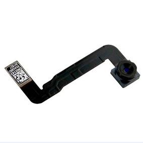 Flex Câmera Frontal Iphone 4s - Cód: M6