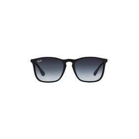 7692d1471b8c5 Rai Ban Quadrada Perna Fina Outros Oculos Ray - Óculos em Minas ...