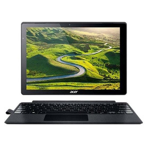 Notebook/tablet Acer I3 2.3ghz 4 Gb 256 Ssd Touch 2 Em 1 Win